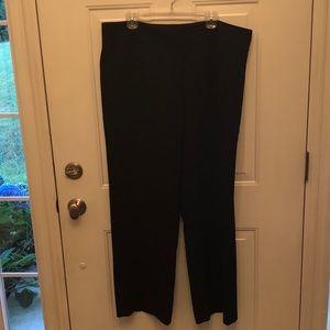 Kasper lined pants